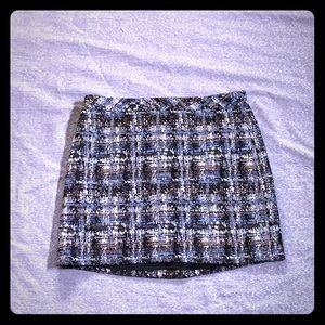 JCrew skirt 4